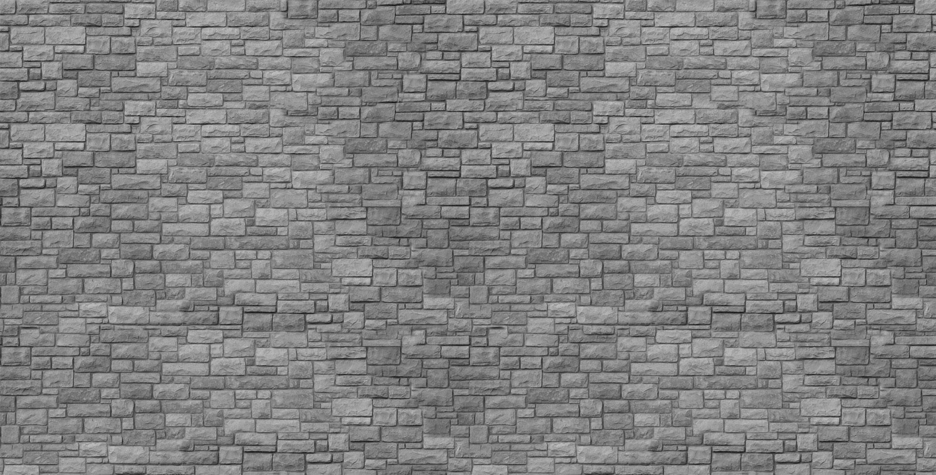Stone Wall Texture Wallpaper 2